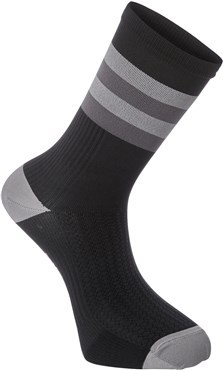 Madison Roadrace Hoops Premio Extra Long Socks