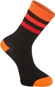 Madison Roadrace Hoops Premio Extra Long Socks