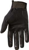 Madison Roadrace Mens Gloves
