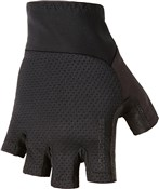 Madison Roadrace Mens Mitts