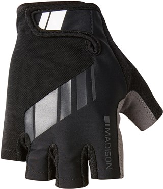 Madison Peloton Mens Mitts