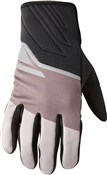 Madison Sprint Mens Softshell Gloves