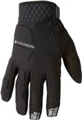 Product image for Madison Zenith Mens Gloves