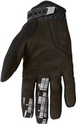 Madison Zenith Mens Gloves