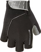 Product image for Madison Sportive Womens Mitts