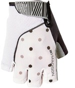Madison Sportive Womens Mitts