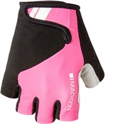 Product image for Madison Keirin Womens Mitts
