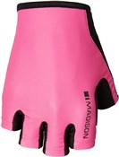 Madison Track Womens Mitts