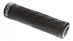 Product image for Ergon Ge1 Evo Handlebar Grips