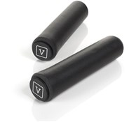 Product image for VEL Silicone Handlebar Grips