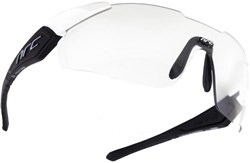 NRC X1 RR Bogieman Cycling Glasses
