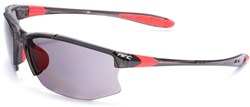 NRC Sport Line S11 CR Eyewear Cycling Glasses With 3 Spare Lens
