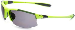 NRC Sport Line S11 GB Eyewear Cycling Glasses With 3 Spare Lens