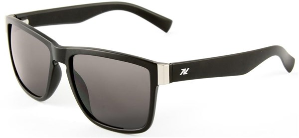 NRC Whim Line W8.1. Sunglasses