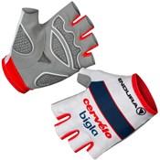 Endura Cervelo Bigla Team Race Mitts / Gloves