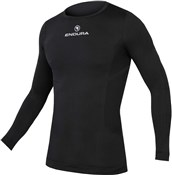 Product image for Endura Engineered Long Sleeve Baselayer
