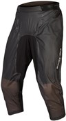 Product image for Endura FS260-Pro Adrenaline Waterproof 3/4 Trousers