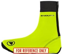 Product image for Endura FS260-Pro Slick Overshoes II