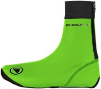 Endura FS260-Pro Slick Overshoes II
