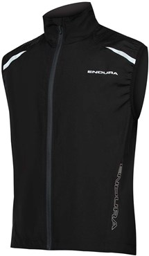 Endura Hummvee Cycling Gilet