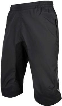 Endura Hummvee Waterproof Cycling Shorts