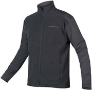 Endura Hummvee Windproof Fleece Jacket