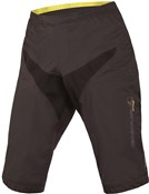 Product image for Endura MT500 Waterproof Shorts