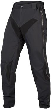 Endura MT500 Waterproof Trousers | Trousers