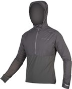 Endura MTR Spray Pullover Jacket