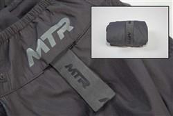 Endura MTR Spray Pullover Jacket