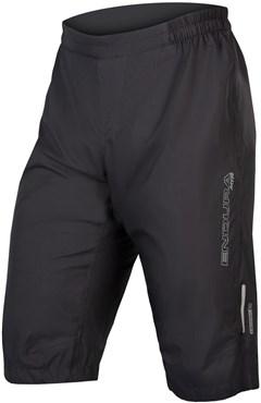 Endura MTR Waterproof Shorts