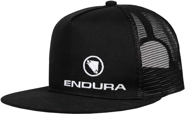 Endura One Clan Cap | Hovedbeklædning