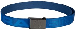 Product image for Endura One Clan Webbing Belt