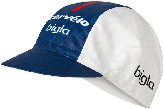 Endura Cervlo Bigla Team Womens Race Cap
