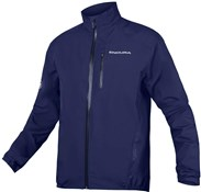 Product image for Endura Hummvee Lite Jacket
