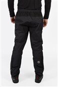 Endura Hummvee Waterproof Cycling Trousers