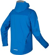 Product image for Endura MT500 Waterproof Jacket
