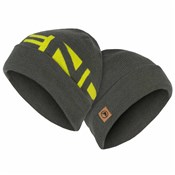 Product image for Endura One Clan Merino Reverse Beanie