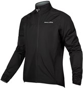 Product image for Endura Xtract Jacket II