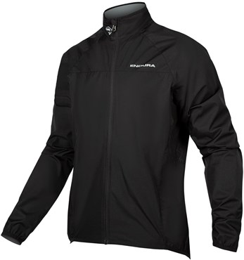 Endura Xtract Cycling Jacket II