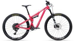 Yeti SB100 Beti T-Series X01 Eagle 29er Womens Mountain Bike 2019 - Trail Full Suspension MTB