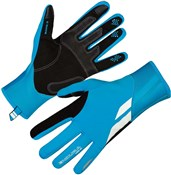 Endura Pro SL Windproof Long Finger Gloves