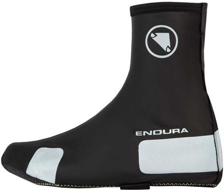 Endura Urban Luminite Overshoes | shoe cover