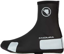 Product image for Endura Urban Luminite Overshoe