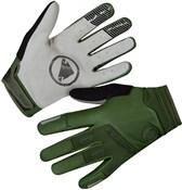 Endura SingleTrack Windproof Long Finger Cycling Gloves