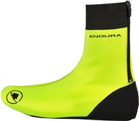 Product image for Endura Windchill Overshoe