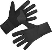 Endura Pro SL Primaloft Waterproof Gloves