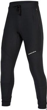 Endura SingleTrack Sport Pant
