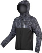 Product image for Endura SingleTrack II Waterproof Jacket