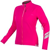 Endura Windchill Womens Jacket